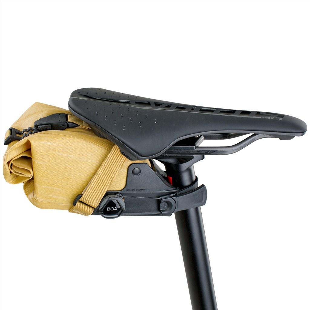 Evoc - Seat Pack Boa 1L - loam
