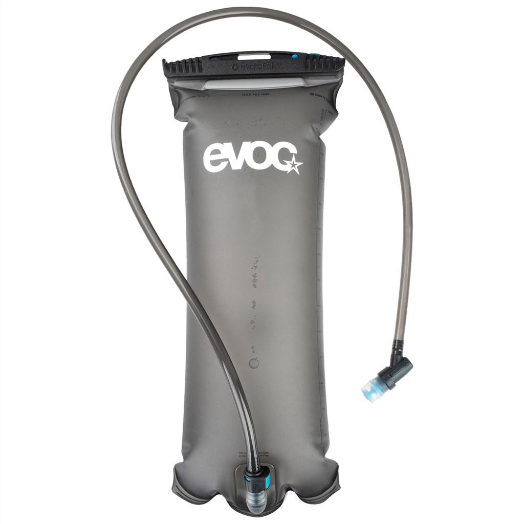 Evoc - Hydration Bladder 3L - black