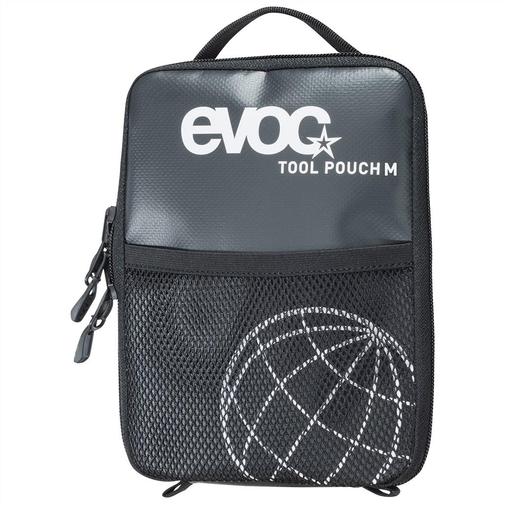 Evoc - Tool Pouch 1l - black
