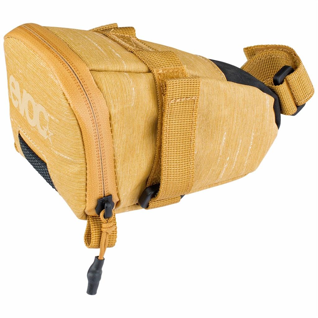 Evoc - Seat Bag Tour 0.5L - loam