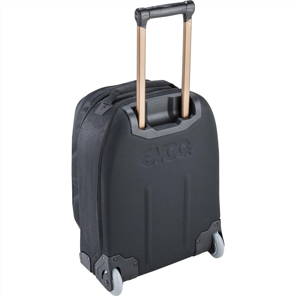 Evoc - Terminal Bag 40+20L - black