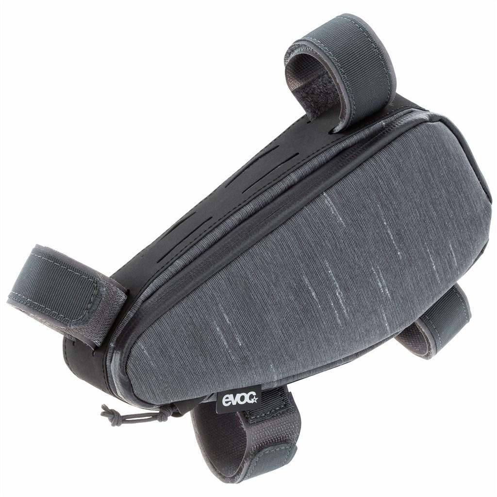 Evoc - Multi Frame Pack 0.9L - carbon grey