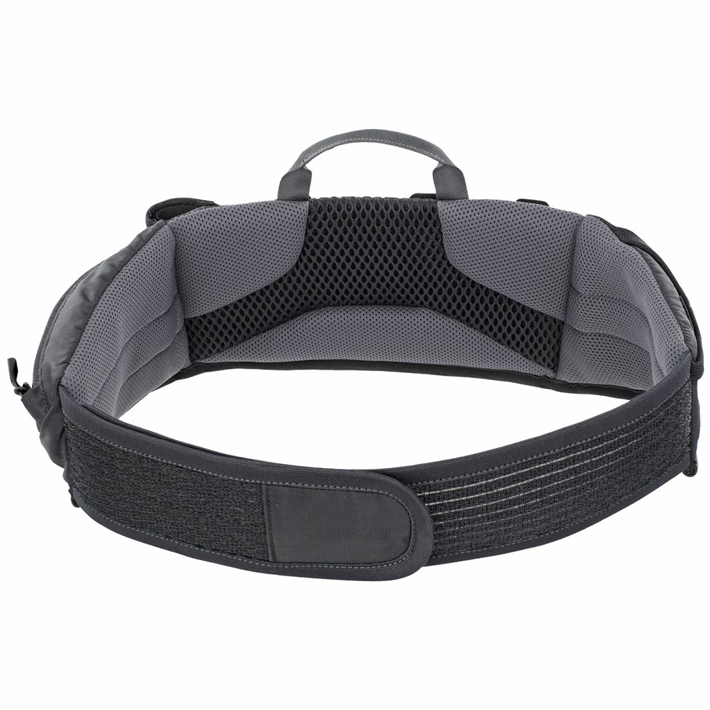 Evoc - Race Belt - black