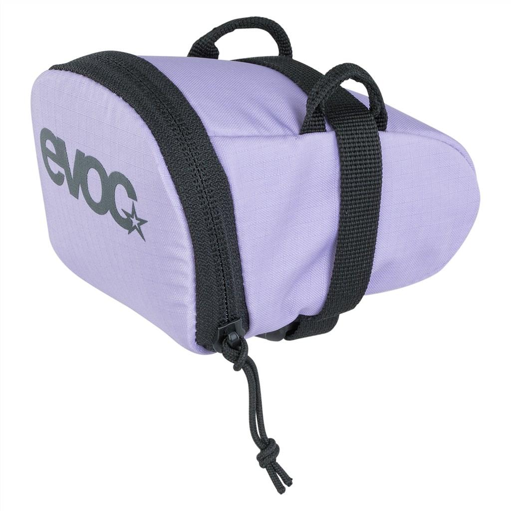 Evoc - Seat Bag 0.3L - multicolour 21