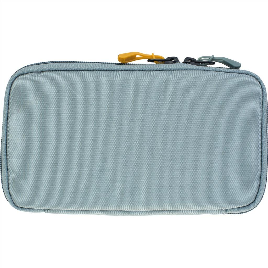 Evoc - Travel Case 0.5L - steel
