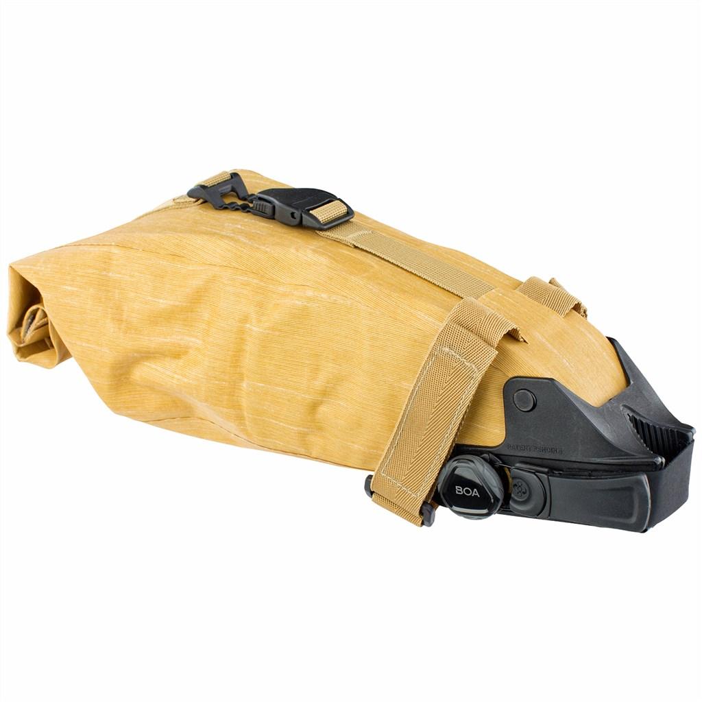Evoc - Seat Pack Boa 3L - loam