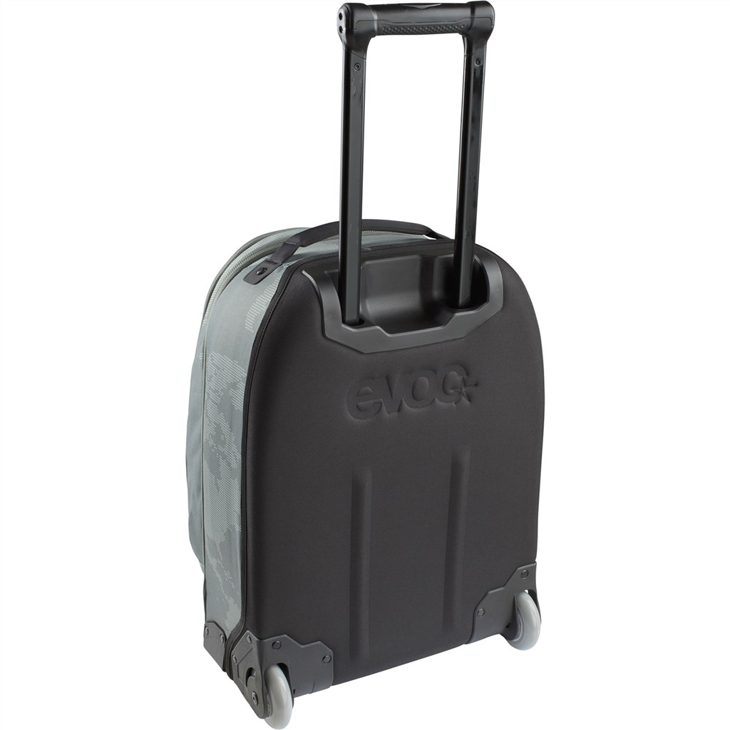 Evoc - Terminal Bag 40+20L - olive