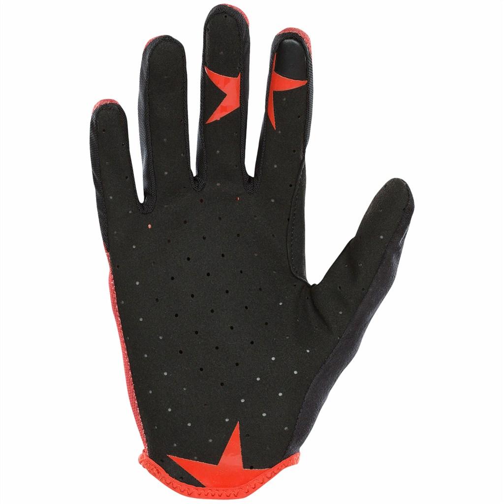 Evoc - Lite Touch Glove - chili red