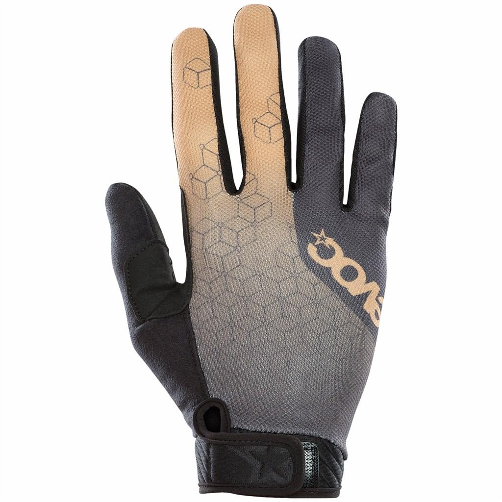 Evoc - Enduro Touch Glove - gold