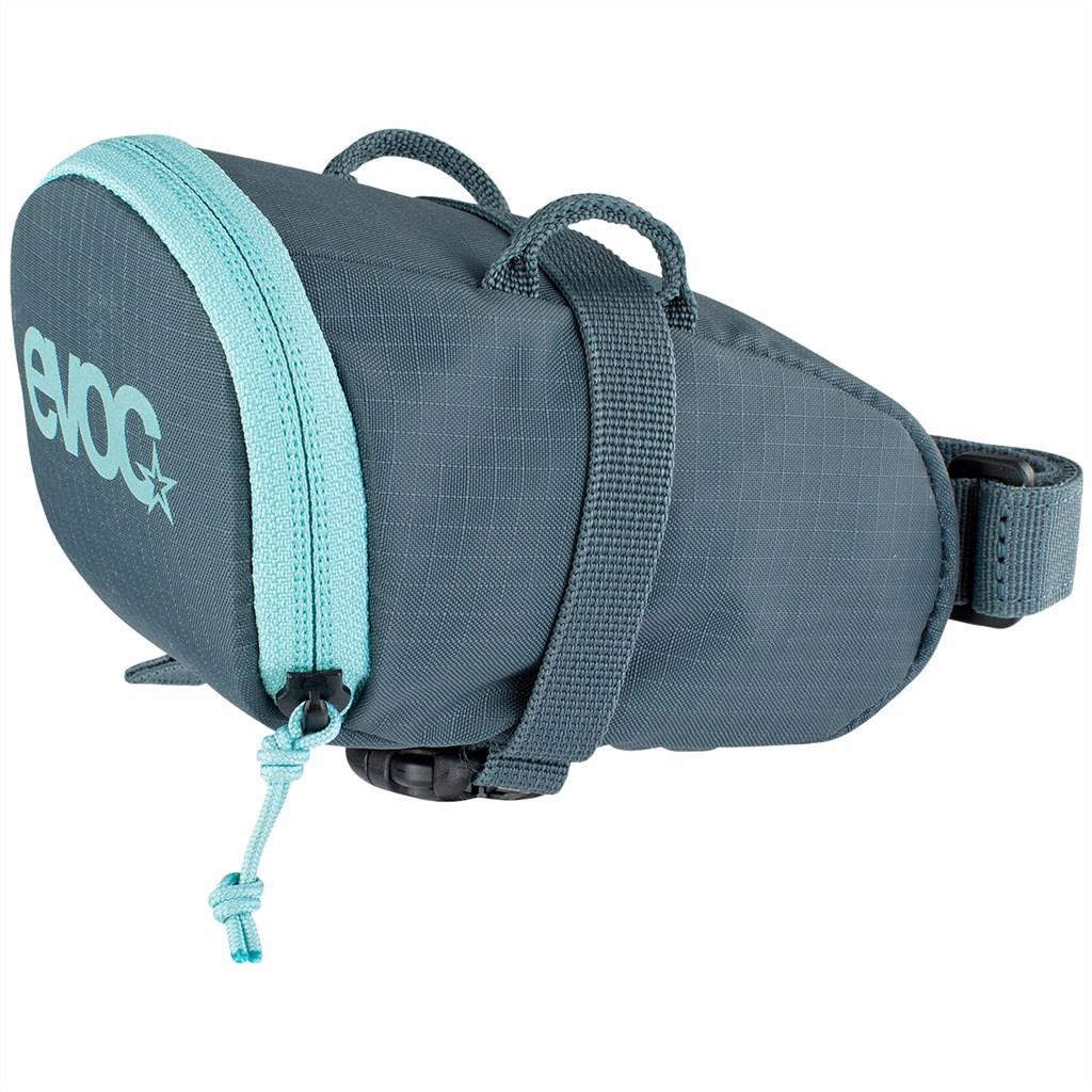 Evoc - Seat Bag 0.5L - slate